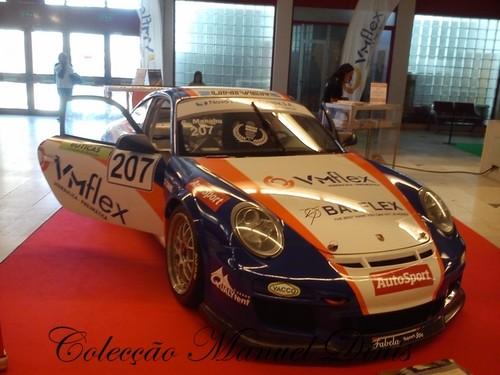 Autoclassico Porto 2016 (93).jpg