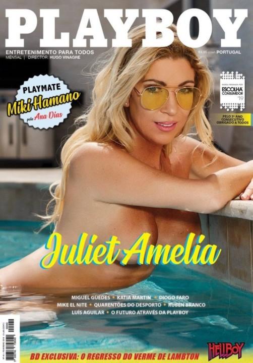 Juliet Amelia capa.jpg