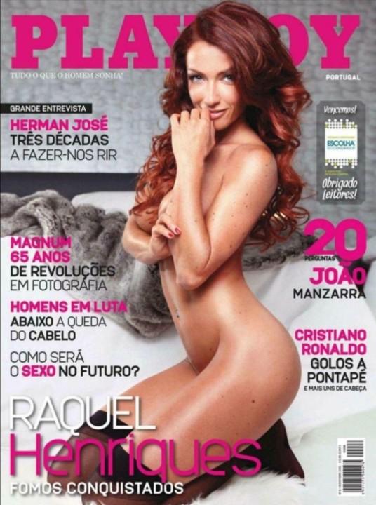 Raquel Henriques capa.jpg