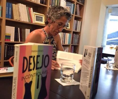 Desejo Incontrolável livro Maria Venes.jpg