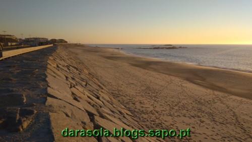 Passadico_Vila_Conde_18.jpg