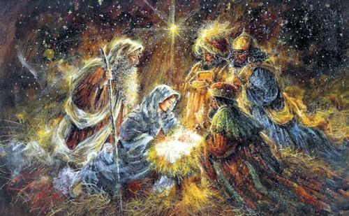 Nascimento-de-Jesus1.jpg