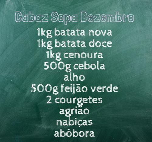 CabazSopaDezembro.png
