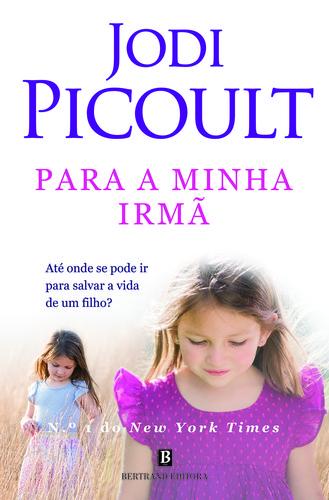 978-972-25-3194-8_Para-a-Minha-Irma.jpg