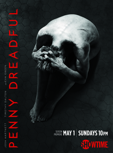 penny-dreadful-season-3-key-art.jpg