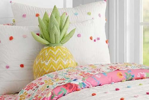 decorar-com-ananas-20.jpg