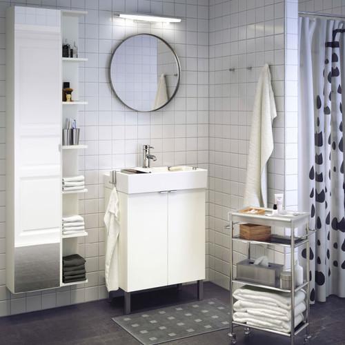Banho-IKEA-18.jpg