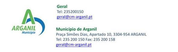 ARGANIL.jpg