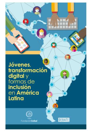 livros_digitais.png