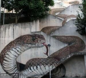 Mural na Guarda - HS.jpg