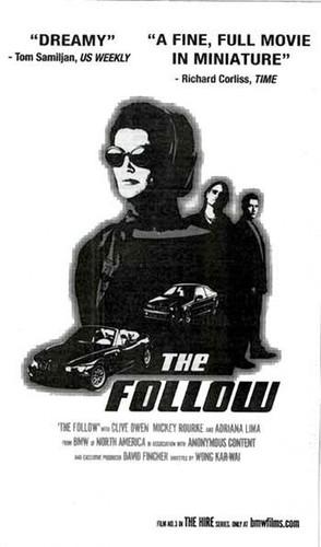 the-hire-the-follow_1.jpg