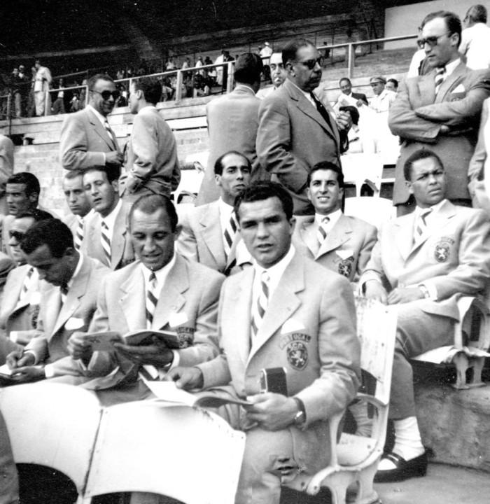 Sporting na Taça do Rio Julho de 1951.jpg