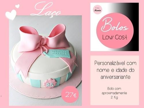 Bolo Low Cost Laço.jpg