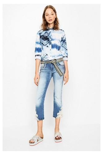 Desigual-exotic-jeans-4.jpg