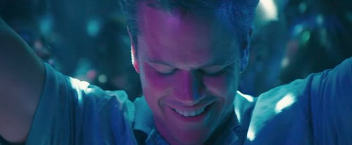 downsizing.jpg