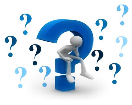 Questões sem respostas.png