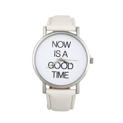Hot-Sale-Men-Woman-Watch-2016-NOW-IS-A-GOOD-TIME-P