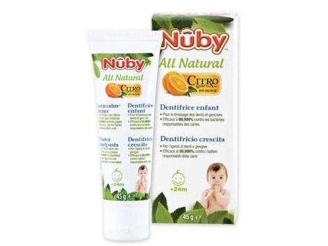 Produto Nuby (2).jpg