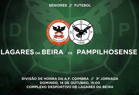 Lagares da Beira - Pampilhosense 14-10-18 ant.jpg