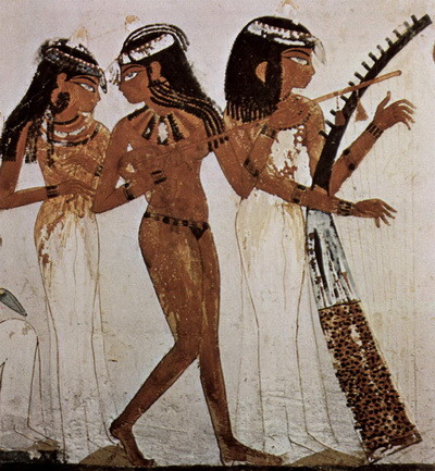 egipcias.jpg