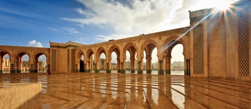 Casablanca, Marrocos.jpg