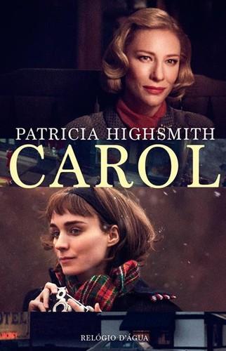 Carol[1].jpg