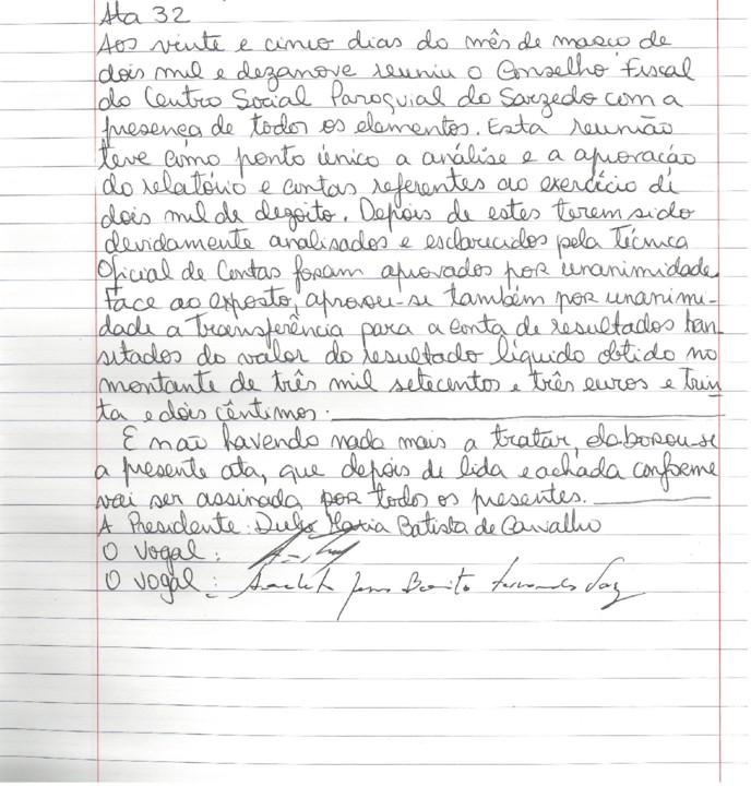 Acta 32.jpg