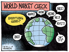 Global_economy_cartoon_12.16.2014.png