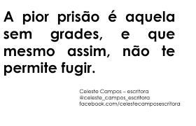 poema.png