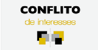 conflito-de-interesses -.png