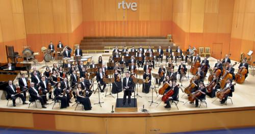 OrquestaconGomezMartinez.jpg
