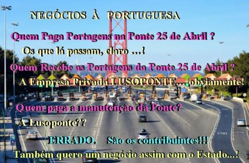 LusoPonte_Negocio.jpg