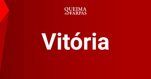 QUEIMA.png