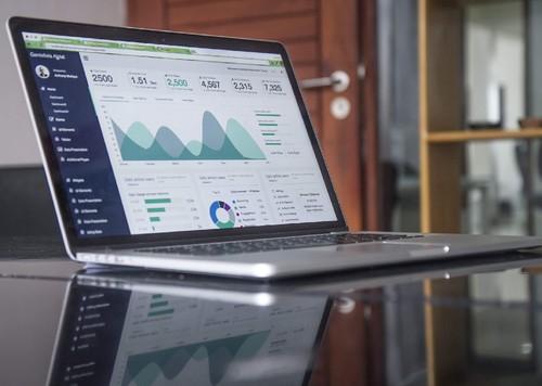 rentabilizar um blog