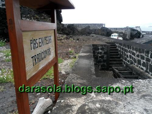 azores_pico_criacao_velha_48.JPG