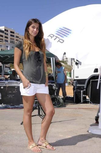 Isabel Figueira 8.jpg