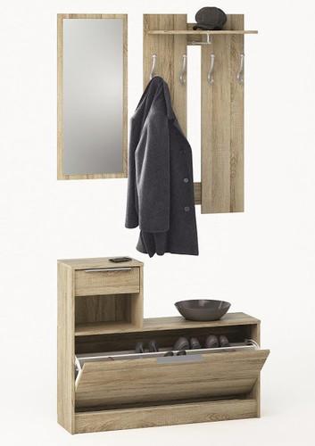 móveis-conforama-sapateiras-9.jpg
