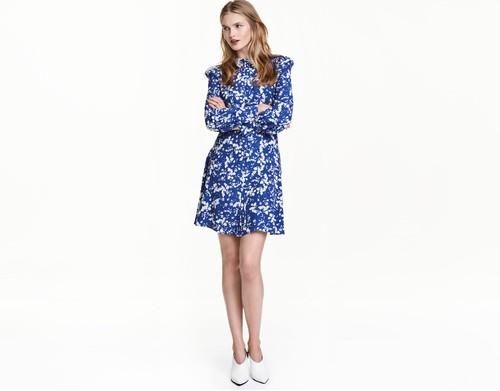hm-vestido-1.jpg