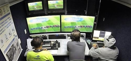arbitro-video.jpg