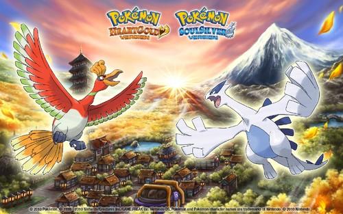 pokemon_lugia_soul_silver_hooh_2560x1600_animalhi.