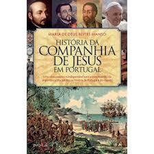História da Companhia de Jesus.png