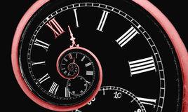 espiral-do-tempo-da-infinidade-17740884.jpg