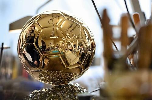bola-de-ouro.jpg
