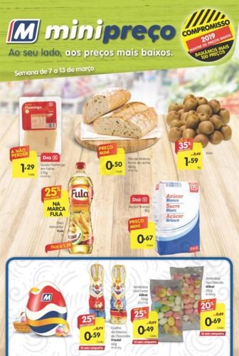 Antevisão Folheto Minipreço 7 a 13 março p1.jpg