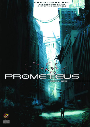 prometheus-004-001.jpg