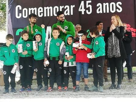 Traquinas - Torneio Vila velha rodão 25-04-19.jpg