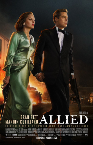 Allied-Movie- 1.jpg