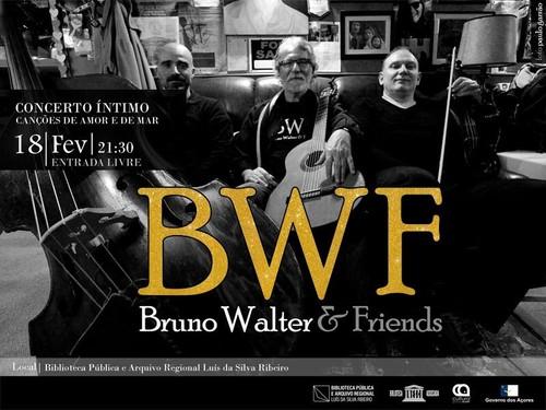 Cartaz BWF Biblioteca.jpg