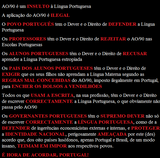 INSULTO.png