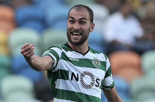 bas_dost_sporting_2018_getty_images.jpg